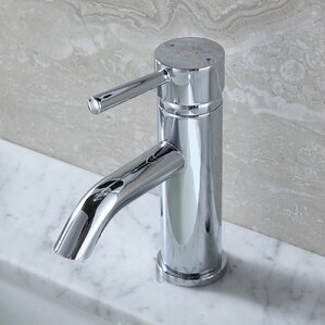 Bathroom Faucets Discount Prices vessel sink faucets you'll love