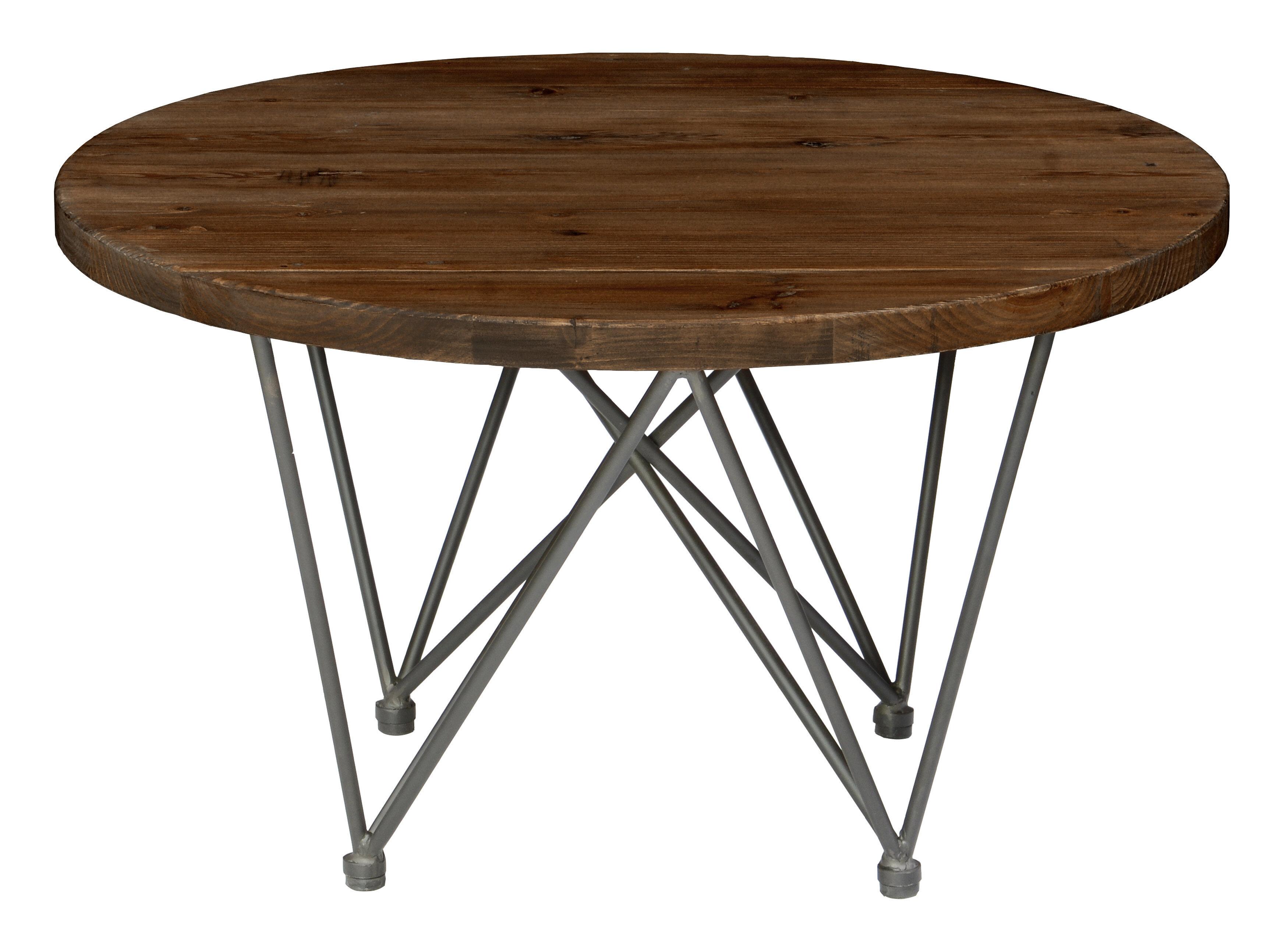 Kosas Home Dalia Coffee Table & Reviews | Wayfair