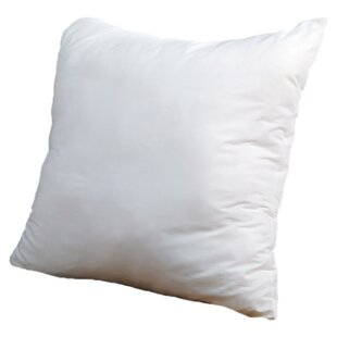Bannoncourt Feather Pillow Joss Amp Main