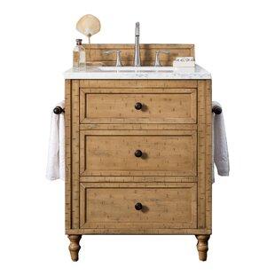 . Find the Perfect Laurel Foundry Modern Farmhouse Bathroom Vanities