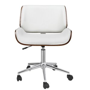 cathina desk chair
