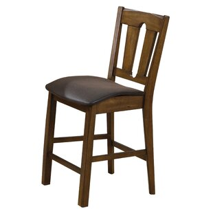 Isaiah Dining Chair (Set of 2)