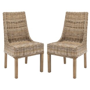 Tillie Dining Chair Set Of 2
