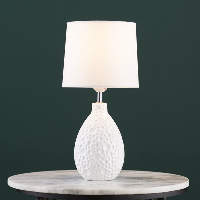 Tierra verde 14 17 table lamp