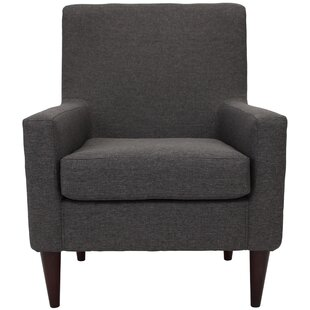 Grey Accent Chairs