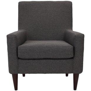 Genial Donham Armchair