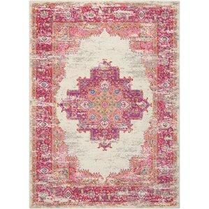 dorset indoor area rug