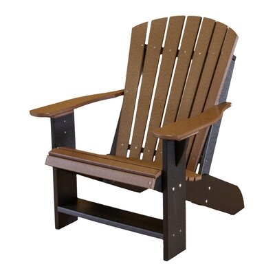 Tall Adirondack Chairs Wayfair