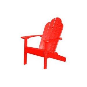 Sawyerville Adirondack Chair