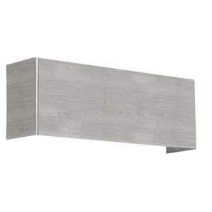 Paige 1-Light Wall Sconce