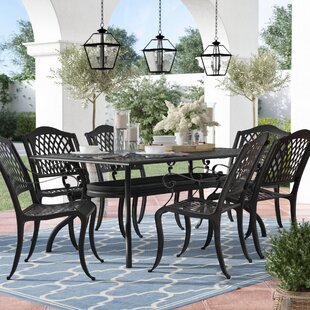 9bdc9387252e8 Metal Patio Furniture You ll Love