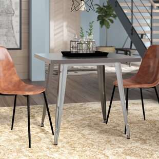 Hugo 3 Piece Dining Set