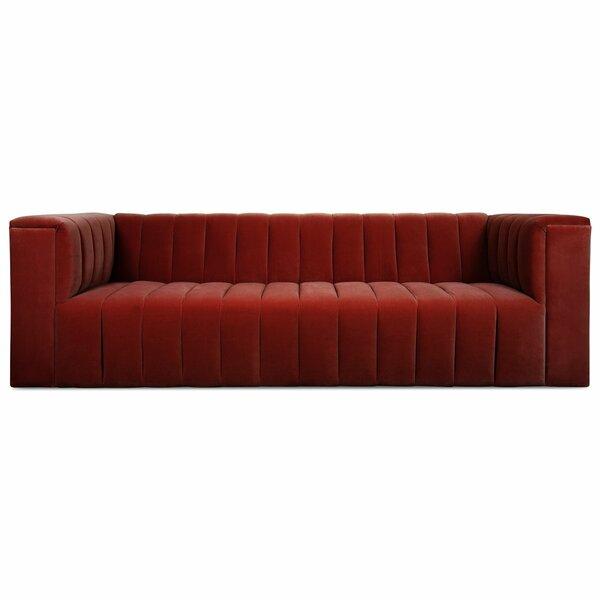 66e1e0bdfe25 Rowe Monaco Sofa