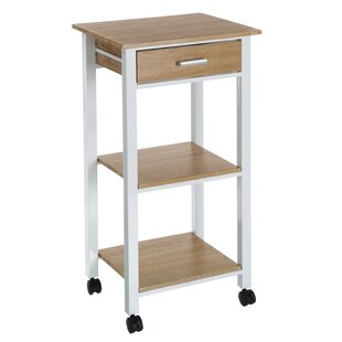 Ripon manufactured wood kitchen trolley by brambly cottage price sale ripon manufactured wood kitchen trolley watchthetrailerfo