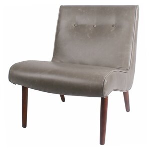 Quinten Side Chair by Mercury Row