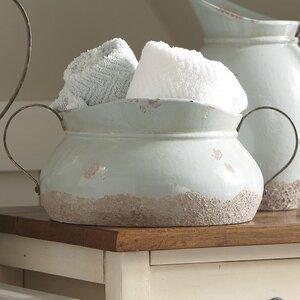 Artifact Bowl