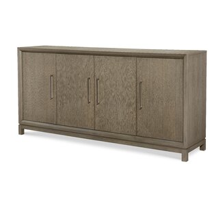 Highline by Rachael Ray Home Sideboard