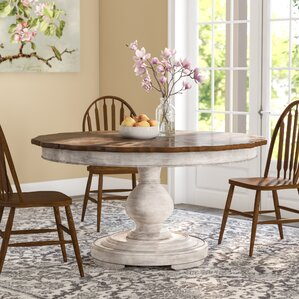Osullivan Dining Table by One Allium Way