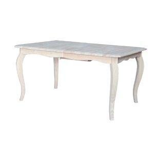Lynn Extendable Dining Table