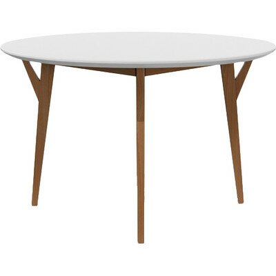 Small Dining Tables Youu0027ll Love | Wayfair