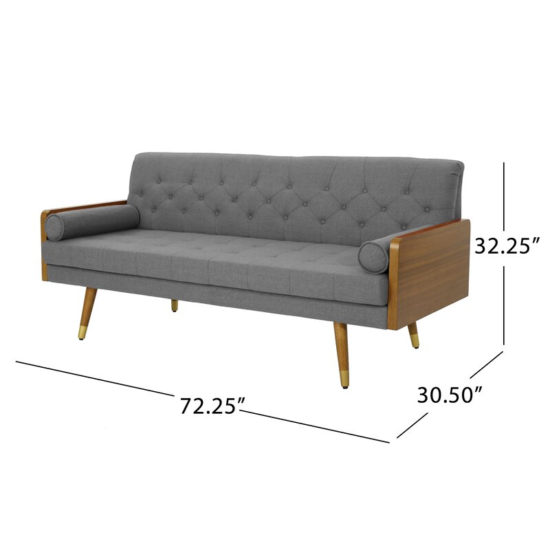 bel air sofa