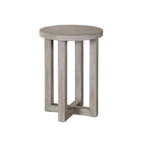 Hekman Berkeley Heights End Table