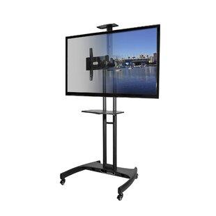 Floor Stand Tv Mounts You Ll Love Wayfair