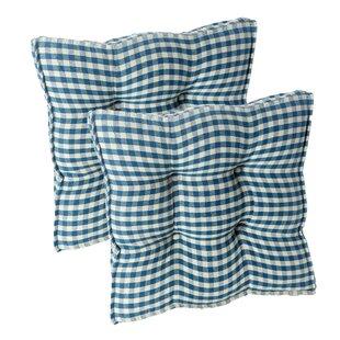square chair cushions wayfair