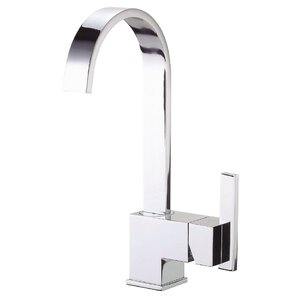 Danze? Sirius Single Handle Deck Mount Bar Faucet