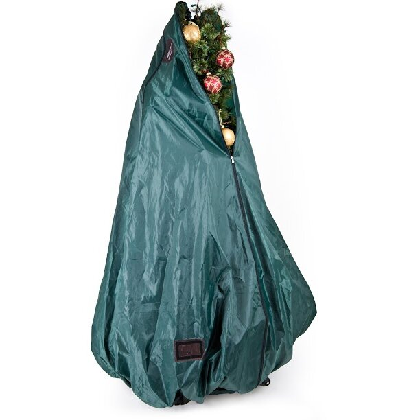 Treekeeper Premium Christmas Pro Decorated Tree Storage