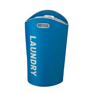 modern u0026 fabric laundry hamper
