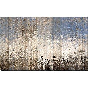 Abstract Wall Art Cool Abstract Paintings & Abstract Wall Art You'll Love  Wayfair Inspiration