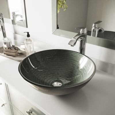 Vessel Sinks You Ll Love