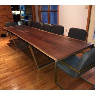 Francesca Custom Dining Table