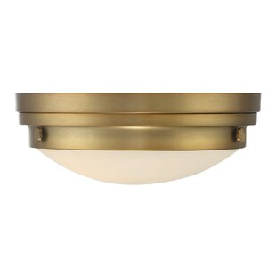 ceiling mount light fixture. Save Ceiling Mount Light Fixture A