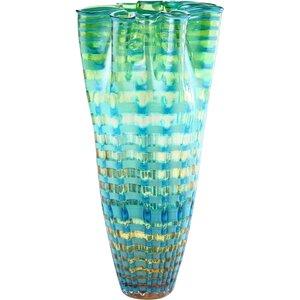 Novelty Vase