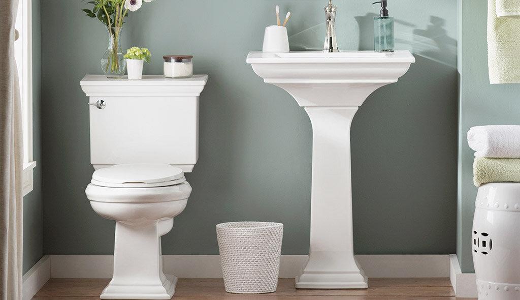 Toilet buying guide wayfair