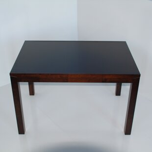 Salerno Dining Table