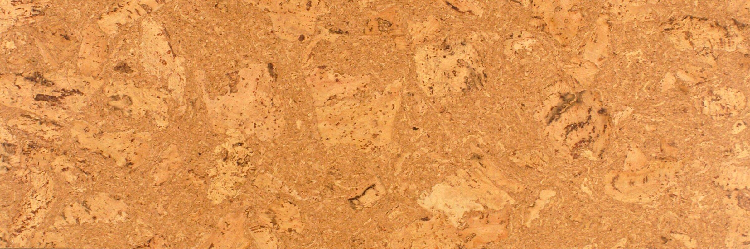 Albero valley 12 swirl tiles cork flooring in natural reviews 12 swirl tiles cork flooring in natural dailygadgetfo Image collections