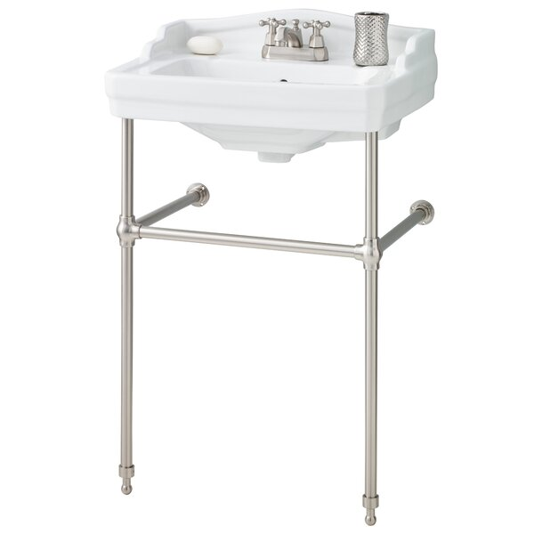 Console Sinks Youu0027ll Love | Wayfair