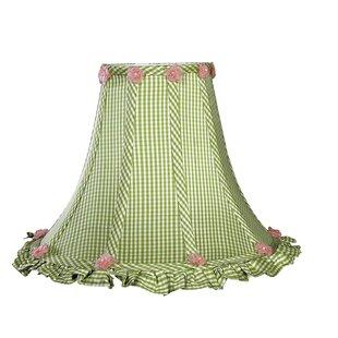 Floral Lamp Shades Youu0027ll Love | Wayfair
