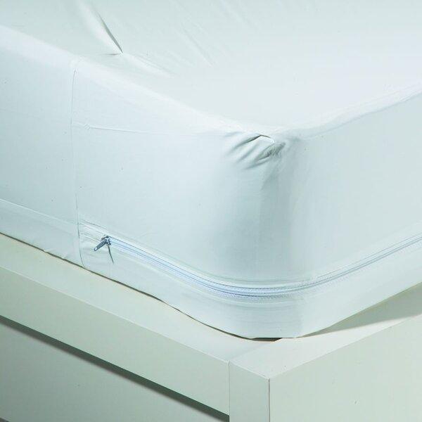 Sweet Home Collection Bug Blocker Zippered Hypoallergenic Waterproof