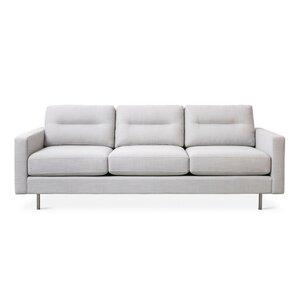 Logan Sofa by Gus* Modern