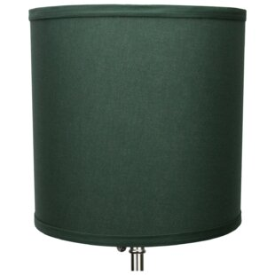 Good Olive Green Lamp Shade | Wayfair