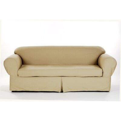 of ikea loveseat sure slipcovers fit gallery white cover idea sofa with extraordinary slipcover klippan charming