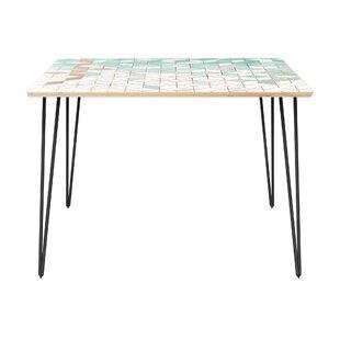 Olstykke-Stenlose Dining Table
