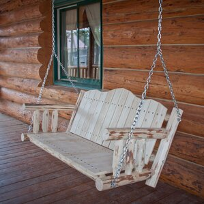 Abordale Porch Swing