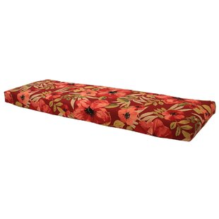 6 Foot Bench Cushion Wayfair Ca