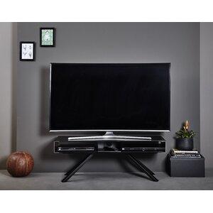 TV-Lowboard Smart für TVs bis zu 43