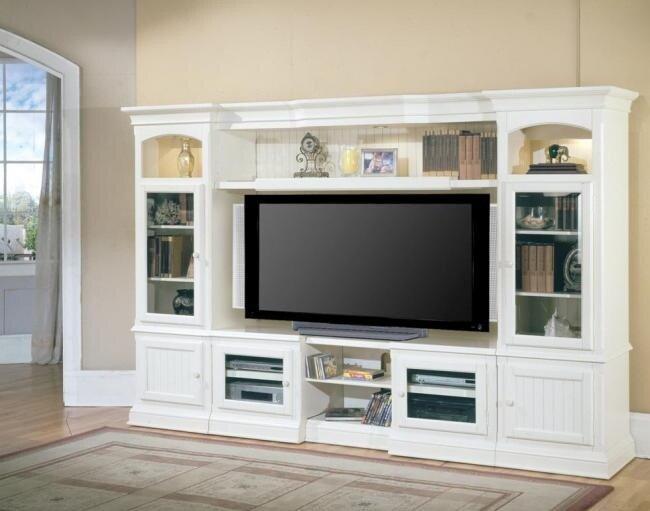 rosecliff heights gallo entertainment center for tvs up to 72 wayfair rh wayfair com  living room tv entertainment centers